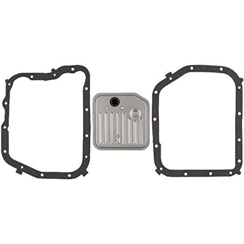 Transmission Filter Kit ()