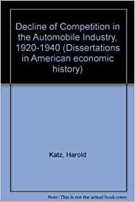 dissertations in economic history 2015-02-05  a review of the warring forties: the economic consequences of world war ii by taylor jaworski the economic history that matters for this review start.