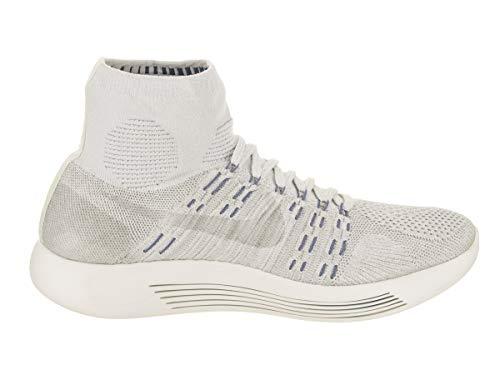 Light Bone 100 Nike Platinum Sail 831112 Femme Pure RxYpwqZHz