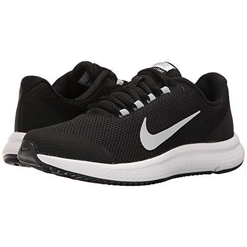 (ナイキ) Nike レディース ランニング?ウォーキング シューズ?靴 RunAllDay [並行輸入品]