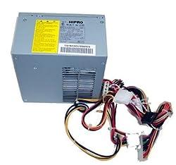 Lenovo - FRU 250W Tower power supply RoHS