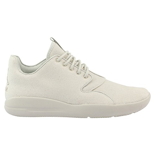 Bone Jordan Light Eclipse Light Herren Nike Sportschuhe Bone g8OS84