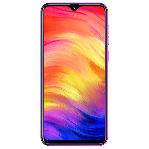 Ulefone Note 7 (2019) GSM 3G Unl...