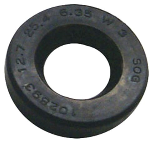 (Sierra International 18-2039 Marine Oil Seal for OMC Sterndrive/Cobra Stern Drive)