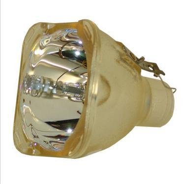 260962 Replacement (TV lamp Blub For RCA Scenium 260962 / 265103 Projector Replacement Lamp)