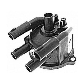 Raybestos BH381364 Professional Grade Brake Hydraulic Hose