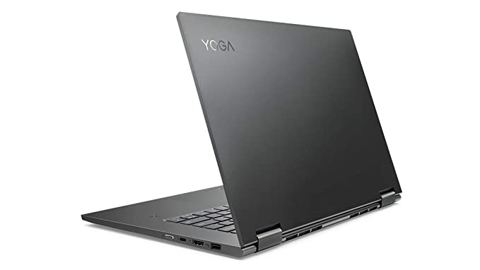 Lenovo Yoga 730-15IWL 2in1 15