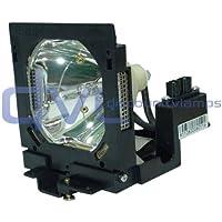 SP-LAMP-004 Proxima PROAV 9500 Projector Lamp