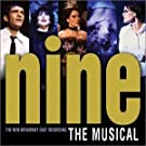 Nine - The Musical (2003 Broadway Revival Cast)