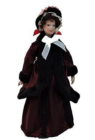 Melody Jane Casas de Muñecas Victoriano sirvientes campanas a bordo en miniatura accesorios