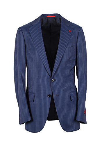 cl-isaia-blue-suit-size-48-38r-us-wool-silk-cashmere