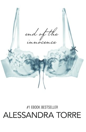 The End of the Innocence (Volume 3)