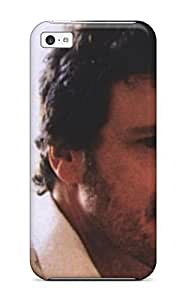 fenglinlinLennie P. Dallas's Shop Hot Ideal Case Cover For iphone 5/5s(colin Firth), Protective Stylish Case