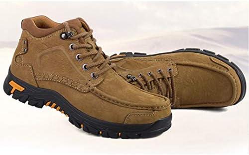 スノーブーツ メンズ ショートブーツ 裏起毛 グランド風 防水 滑り止めドレープブーツ フォーマル ブーツ 靴 ワークブーツ 革靴 ビジネス ハイカット 革靴 オシャレ トレッキングブーツ 雪靴 おしゃれ