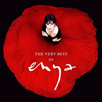 TIME TÉLÉCHARGER ENYA ONLY