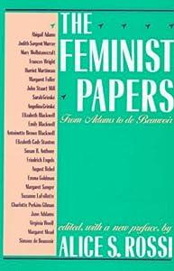 Lesbian Feminism Essay