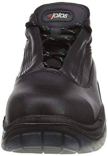 Chaussures 3830 jalas geox c/s2-noir