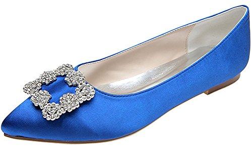 Nice Donna Find Find Nice Donna Nice Balletto Blue Balletto Balletto Find Blue Donna Blue qU4nfx6