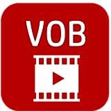 Vob Player