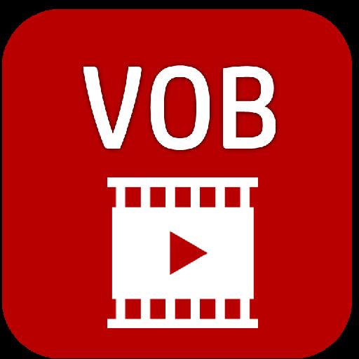 Vob Player (Remote Control Tv Rca Hd)