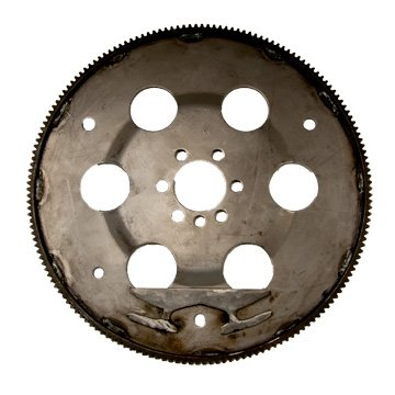 ATP Z-367 Automatic Transmission Flywheel Flex-Plate