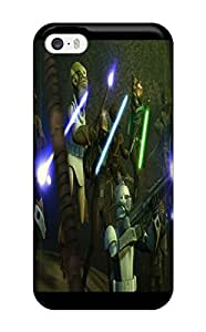 Juliam Beisel's Shop star wars tv show entertainment Star Wars Pop Culture Cute iPhone 5/5s cases 8221866K977037044