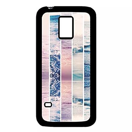 new concept 0361a c3119 Amazon.com: Newly Sailing Landscape Best Case Protection for Samsung ...