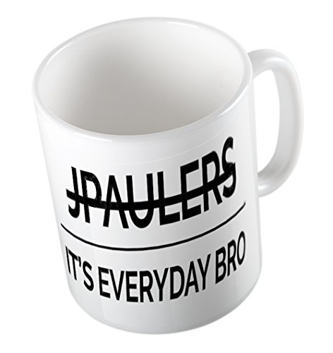 jpaulers JP X T shirt youtuber maverick team 10 Jake Paul Logang Tshirt ALL SIZE