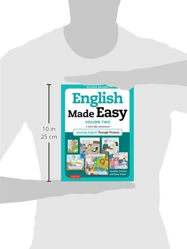 english essays made easy Many students incessantly look for books on persuasive essay writing but, persuasive writing is quite easy when you have the passion and the drive to do it.