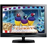 ViewSonic N1930w 19-Inch 720p LCD HDTV