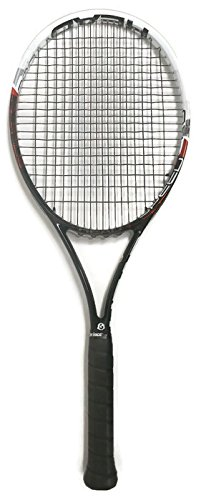 Head YouTek Graphene Speed Pro 18/20 Tennis Racquet-4 3/8 by HEAD (Image #5)