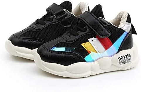 Posional Zapatos de Bebé Zapatillas para Infantil Recién Niñas ...