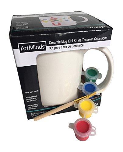 artminds-ceramic-mug-painting-kit