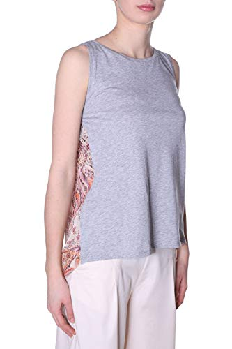 D93120 T Deha Donna Pesd shirt 43800 wS1Fp7