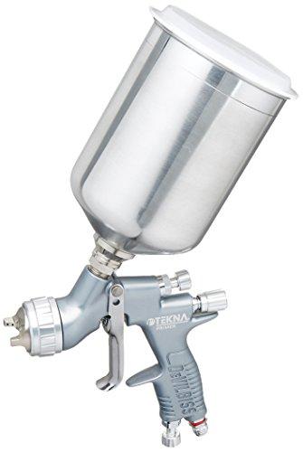 Tekna 704175 Primer Spray Gun (1.8 & 2.0) by Tekna (Image #2)