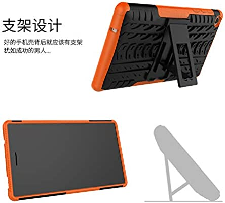 Amazon.com: FT-XW-Lenovo-XuanWen.: Cell Phones & Accessories