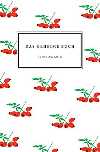Das geheime Buch (German Edition)
