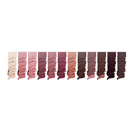 Buy neutral eyeshadow palettes
