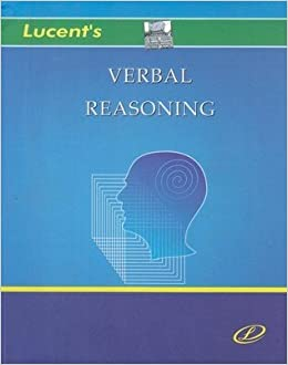 Lucent Reasoning Book