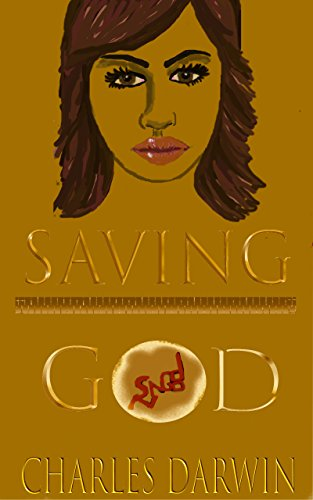 Search : Saving God