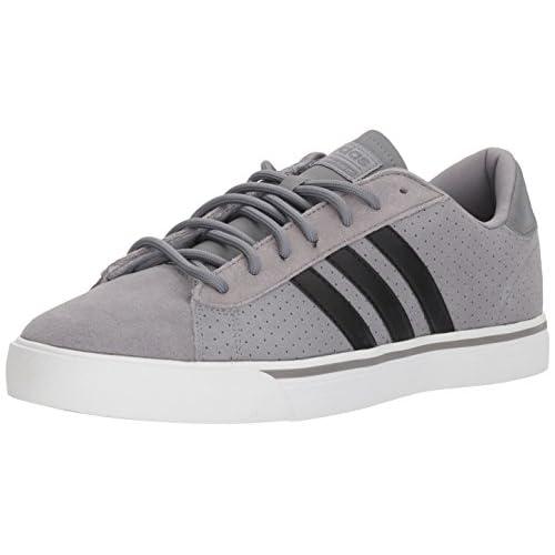 adidas Men's CF Super Daily Sneaker