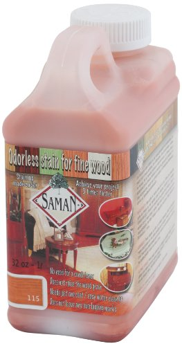 saman-tew-115-32-1-quart-interior-water-based-stain-for-fine-wood-paprika