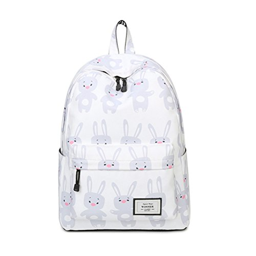 Academy Back Packs - 7