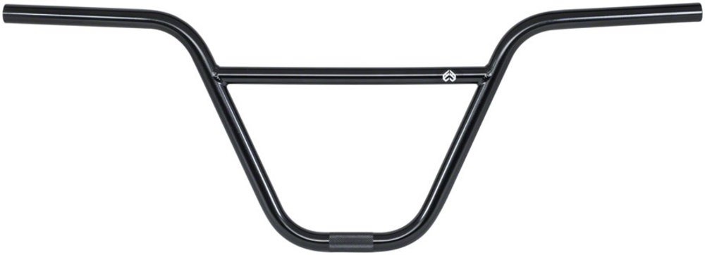 Eclat Dive Handlebar 10 x 30 11 Degree Backsweep 2 Degree Upsweep Glossy by Eclat (Image #1)