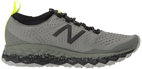 Vert Balance Military D3 Trail Chaussures Homme Foliage Hierro Black de V3 New Green Fresh Foam pwzxAgx