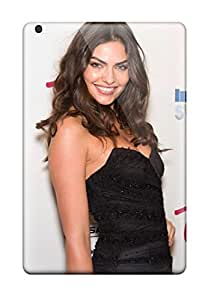 9521535I58773577 Case Cover, Fashionable Ipad Mini Case - Alyssa Miller Sports Illustrated by kobestar