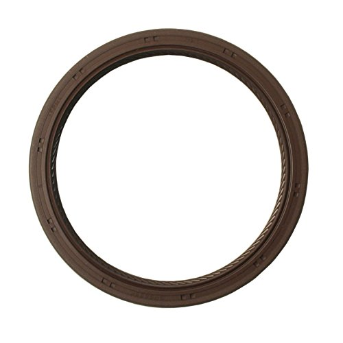 Beck Arnley 052-4009 Camshaft Seal (2005 Toyota Sequoia Camshaft Seal compare prices)