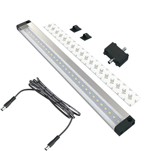 Wac Led Under Cabinet Lighting - 8