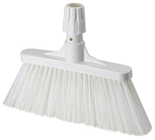 Hygiene Broom - 1