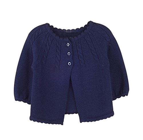 Princess Sweater Jacket - 2